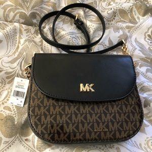 New with tags! Michael Kors small crossbody bag
